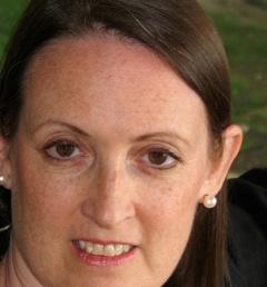 Pamela Miles Embaixadora do Reiki na Medicina
