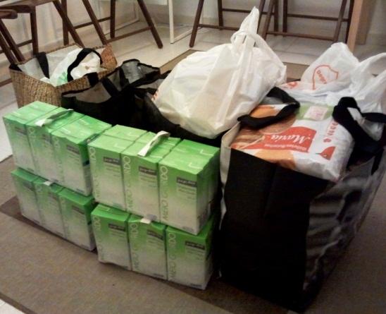 recolha-de-alimentos-casa-coracao