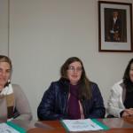 Reiki para desempregados arranca em Pevidém