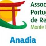 Anadia com Núcleo da APR