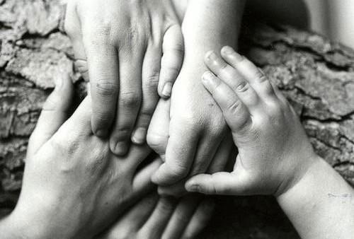 Partilhas do Ser no Núcleo de Famalicão