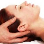 Estudo prova benefícios do Reiki em enfermeiras com burnout