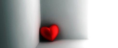 A nossa Casa Coração também é vossa