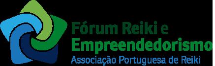 Vencedores do passatempo Fórum Reiki e Empreendedorismo