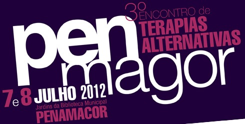 3.º Encontro de Terapias Alternativas – Penamacor