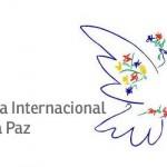 Meditação pela paz, no Dia Internacional da Paz