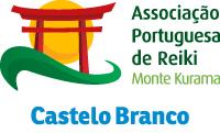 Projecto pioneiro de Reiki em escola pública de Castelo Branco