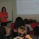 Reiki chega à escola pública em Oliveira de Azeméis