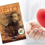 Como estudar Reiki como Filosofia de Vida