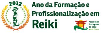 2012-ano-da-formação-e-profissionalização-em-reiki