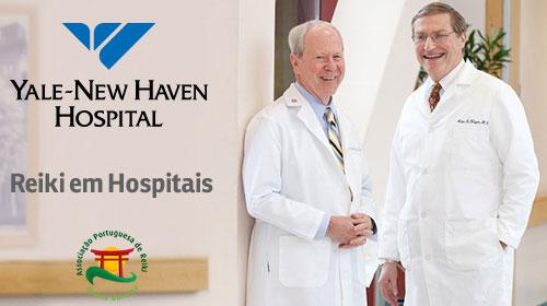 post-reiki-em-hospitais