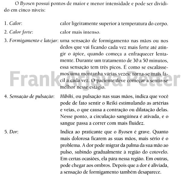 byosen-frank