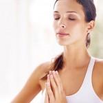 A importância do auto-tratamento no Reiki