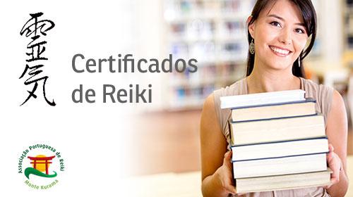 post-certificados-reiki