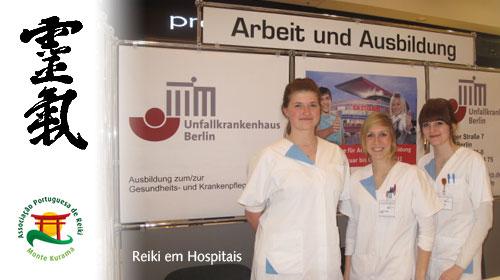 post-reiki-hospital-alemanha