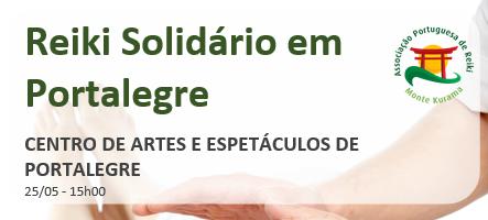 portalegre_post