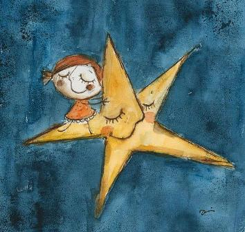 estrela_minha1pq