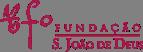 fundacaoSJoaoDeus_logo