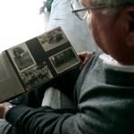 Reiki ajuda veteranos com stresse pós-traumático