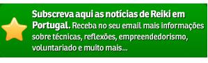 Subscrever Reiki em Portugal