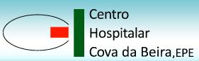 Hospital da Cova da Beira