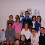 Chá com Reiki promoveu partilha na sede da APR