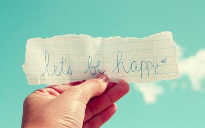 felicidade3
