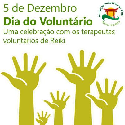 dia_voluntario