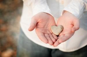 share-heart