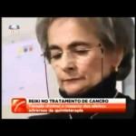 Debate sobre Reiki e acupunctura promovido pela ADL