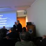 APR integra Órgãos Sociais da FNVS