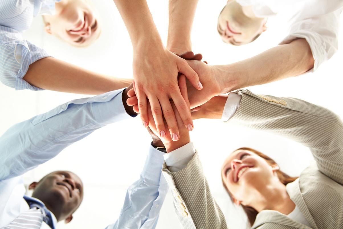Unificar as várias escolas, mestres e terapeutas de Reiki de Portugal