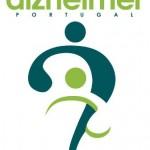 Sessões de Reiki na Delegação Norte da Associação Alzheimer Portugal