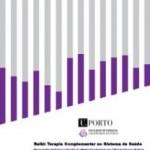 Reiki – Terapia Complementar no Sistema de Saúde é mais um prémio Hayashi de Investigação Reiki 2014