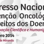 A importância do Reiki no II Congresso Nacional de Prevenção Oncológica e dos Direitos dos Doentes