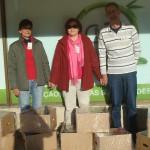 Reiki Solidário em Braga