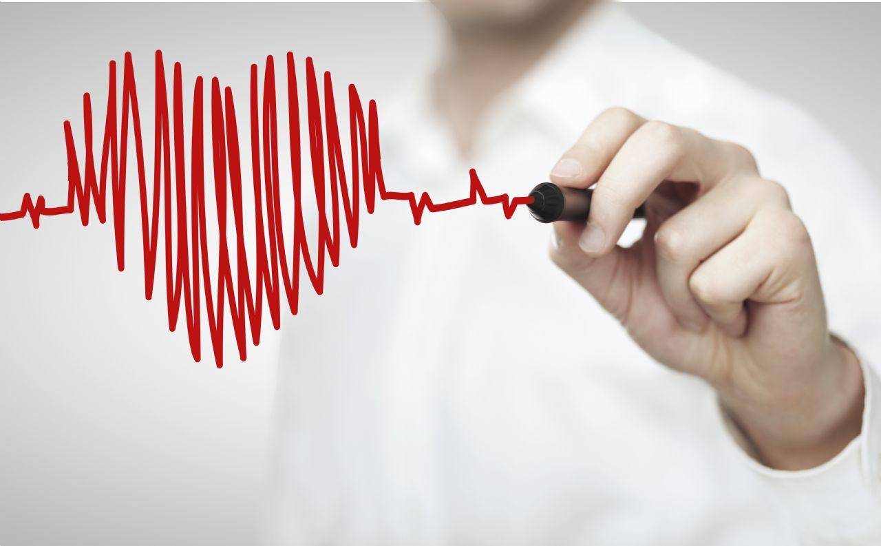 Dia Mundial da Saúde com Reiki – 7 de Abril
