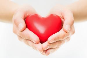 Reiki Solidário na Casa Coração