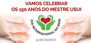 cover dia internacional do Reiki
