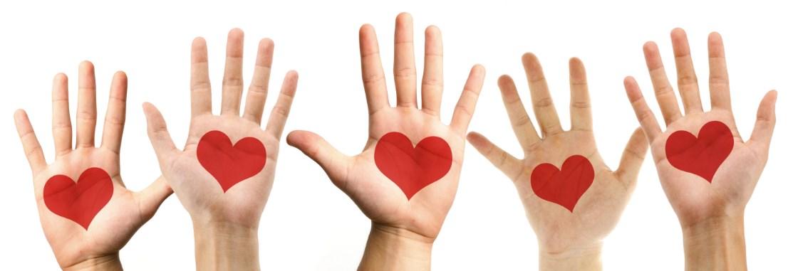 Prémio Dar de Coração 2015 – premiar o voluntariado Reiki em Portugal