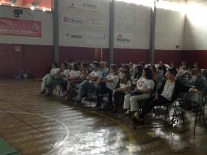 Voluntarios da associação Portugesa de reiki e publico.jpg 2