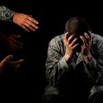 O Reiki e a Saúde Mental: o que revelam as pesquisas