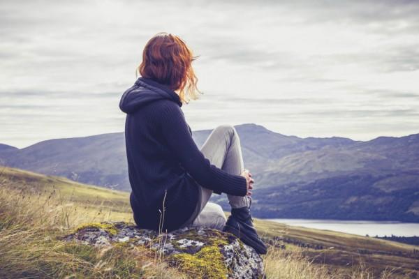 Como-incluir-la-meditacion-en-tu-vida-diaria-3