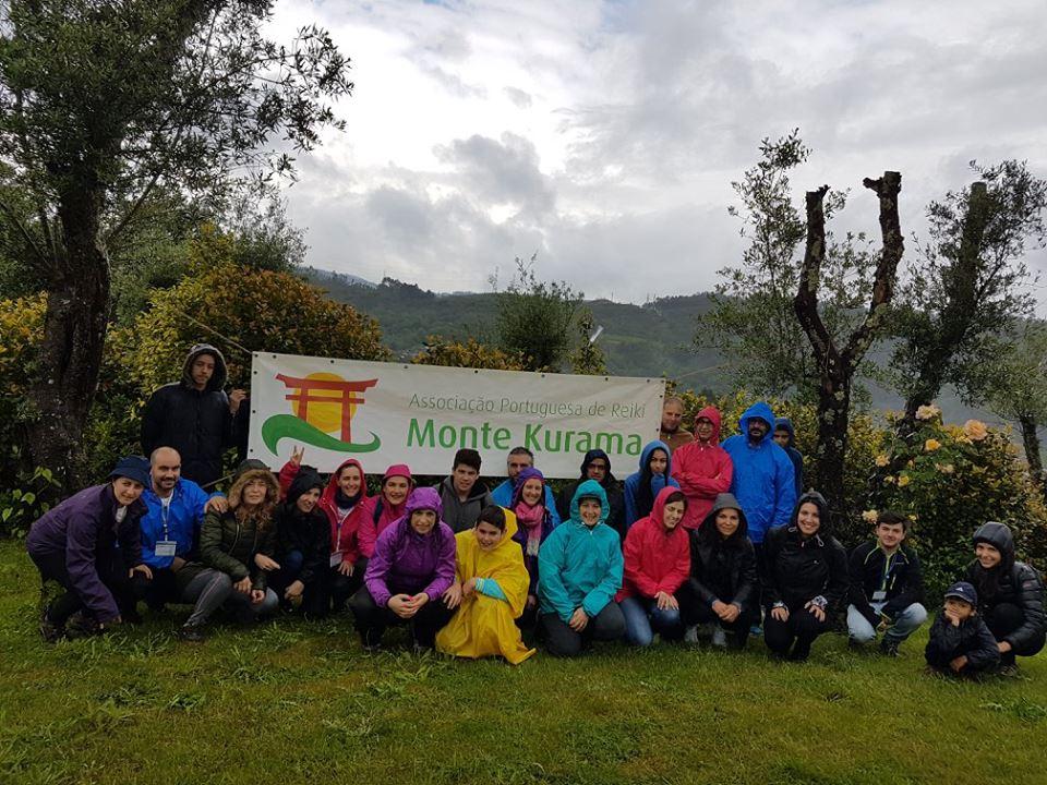 Dia do associado em Guimarães