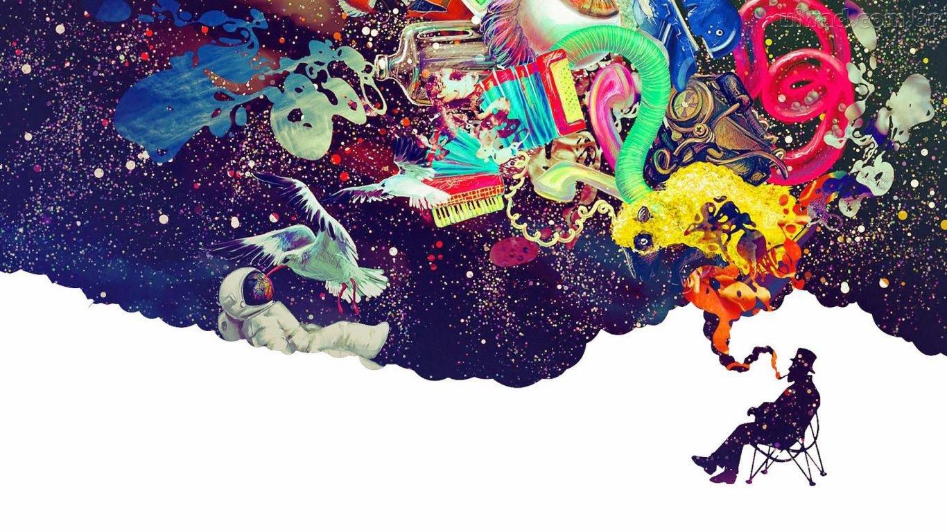 Investigadora estuda impacto da transmissão de pensamento à distância