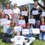Dia do Associado em Lisboa