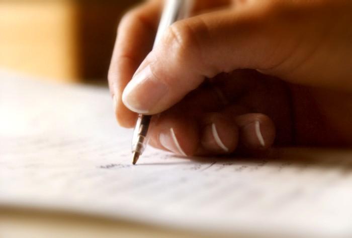O caderno de Reiki e um acto de compaixão