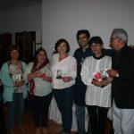 Momentos com Reiki – Os veteranos do Reiki – Braga