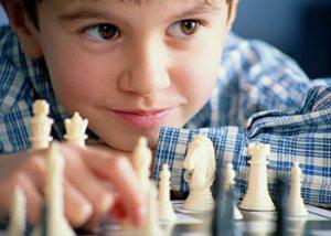 Reiki e Xadrez– Arte e Ciência de mãos dadas– Nova atividade do Núcleo do Porto