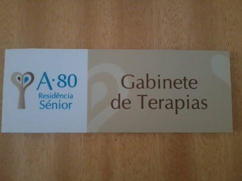 Voluntariado para Seniores na A80 – um testemunho